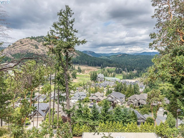106 1177 Deerview Pl - La Bear Mountain Single Family Detached for sale, 4 Bedrooms (412778) #34
