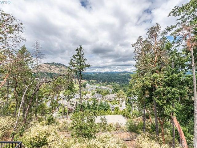 106 1177 Deerview Pl - La Bear Mountain Single Family Detached for sale, 4 Bedrooms (412778) #35