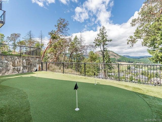 106 1177 Deerview Pl - La Bear Mountain Single Family Detached for sale, 4 Bedrooms (412778) #37