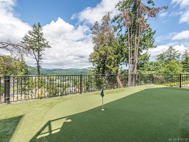 106 1177 Deerview Pl - La Bear Mountain Single Family Detached for sale, 4 Bedrooms (412778) #38