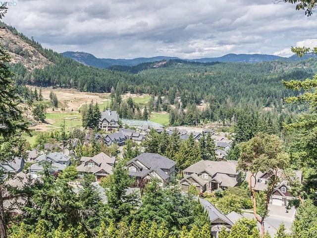106 1177 Deerview Pl - La Bear Mountain Single Family Detached for sale, 4 Bedrooms (412778) #39