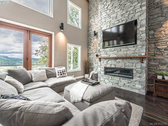 106 1177 Deerview Pl - La Bear Mountain Single Family Detached for sale, 4 Bedrooms (412778) #3