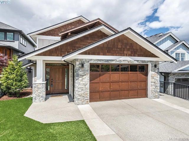 106 1177 Deerview Pl - La Bear Mountain Single Family Detached for sale, 4 Bedrooms (412778) #41