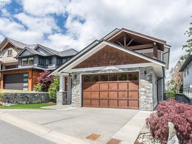 106 1177 Deerview Pl - La Bear Mountain Single Family Detached for sale, 4 Bedrooms (412778) #42