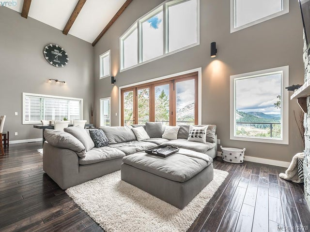 106 1177 Deerview Pl - La Bear Mountain Single Family Detached for sale, 4 Bedrooms (412778) #4