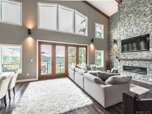 106 1177 Deerview Pl - La Bear Mountain Single Family Detached for sale, 4 Bedrooms (412778) #5