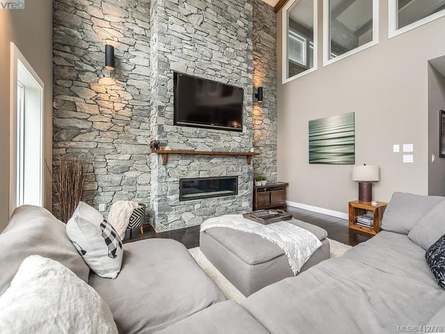 106 1177 Deerview Pl - La Bear Mountain Single Family Detached for sale, 4 Bedrooms (412778) #6