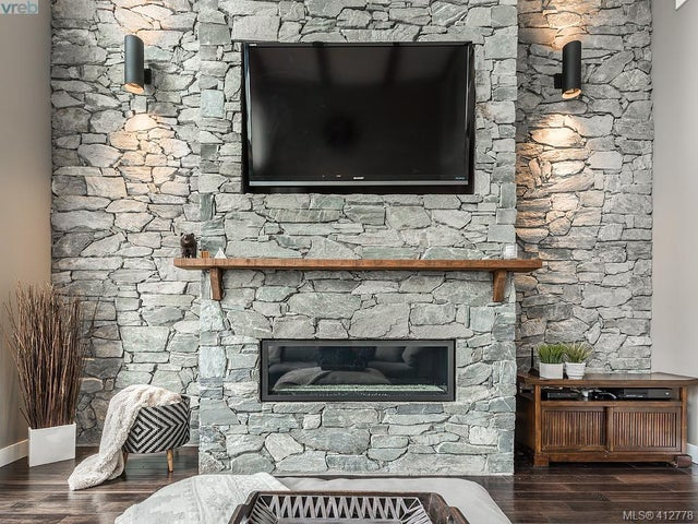 106 1177 Deerview Pl - La Bear Mountain Single Family Detached for sale, 4 Bedrooms (412778) #7