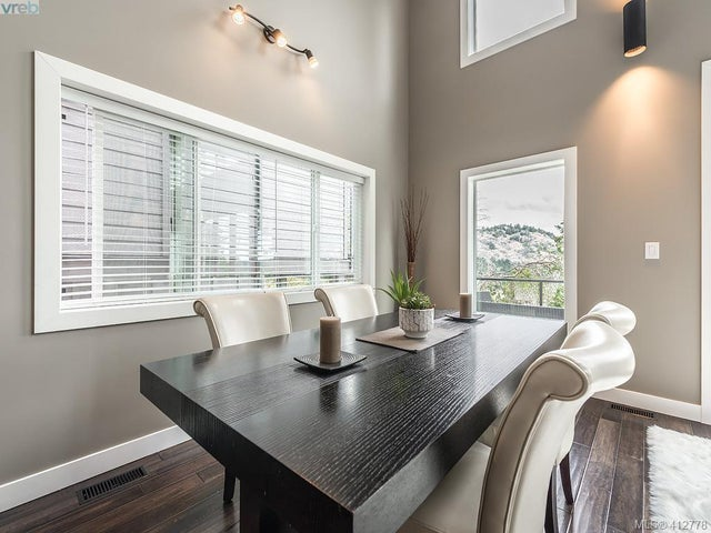 106 1177 Deerview Pl - La Bear Mountain Single Family Detached for sale, 4 Bedrooms (412778) #8