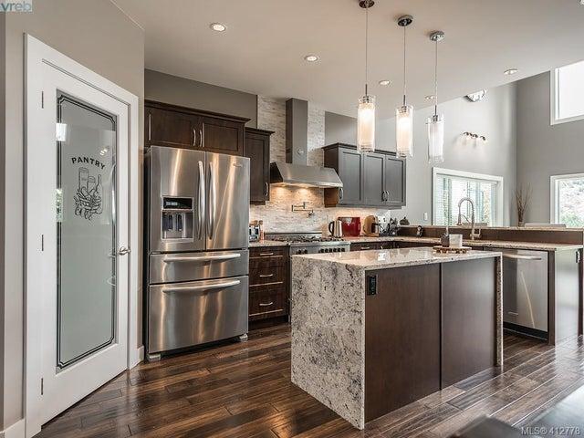 106 1177 Deerview Pl - La Bear Mountain Single Family Detached for sale, 4 Bedrooms (412778) #9