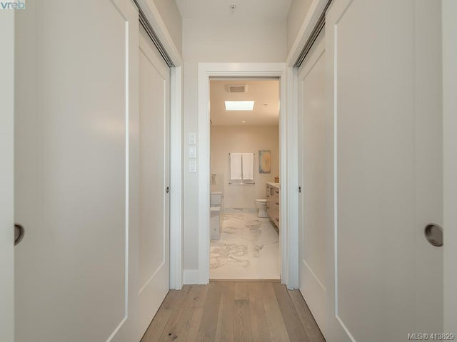402 9710 Fourth St - Si Sidney South-East Condo Apartment for sale, 2 Bedrooms (413829) #14