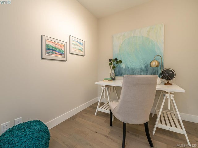 402 9710 Fourth St - Si Sidney South-East Condo Apartment for sale, 2 Bedrooms (413829) #17