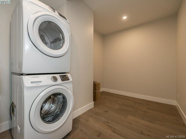 402 9710 Fourth St - Si Sidney South-East Condo Apartment for sale, 2 Bedrooms (413829) #19