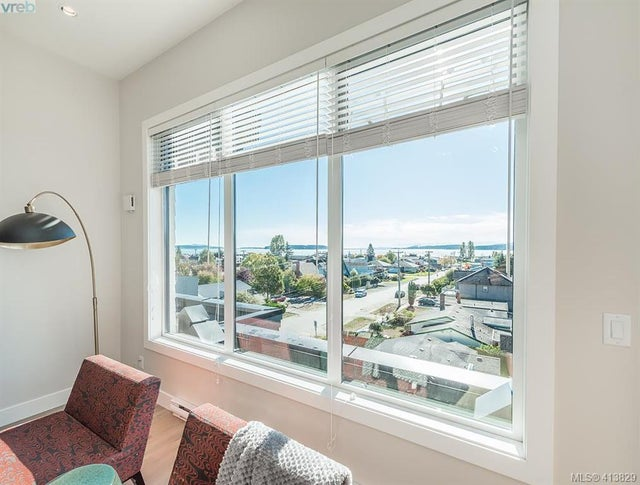 402 9710 Fourth St - Si Sidney South-East Condo Apartment for sale, 2 Bedrooms (413829) #5