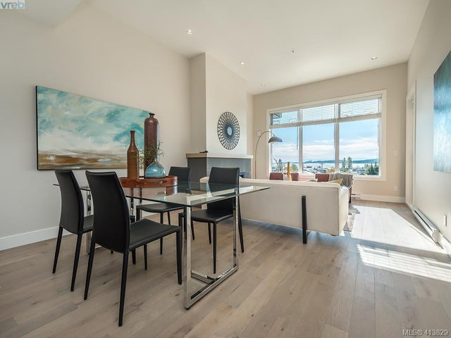 402 9710 Fourth St - Si Sidney South-East Condo Apartment for sale, 2 Bedrooms (413829) #6