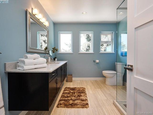 3883 Cadboro Bay Rd - SE Cadboro Bay Single Family Detached for sale, 6 Bedrooms (414269) #15