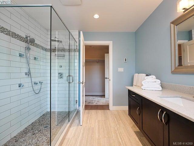 3883 Cadboro Bay Rd - SE Cadboro Bay Single Family Detached for sale, 6 Bedrooms (414269) #16
