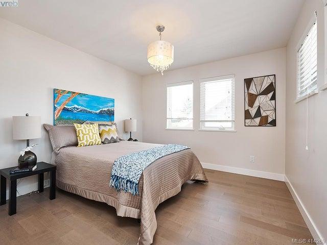 3883 Cadboro Bay Rd - SE Cadboro Bay Single Family Detached for sale, 6 Bedrooms (414269) #20