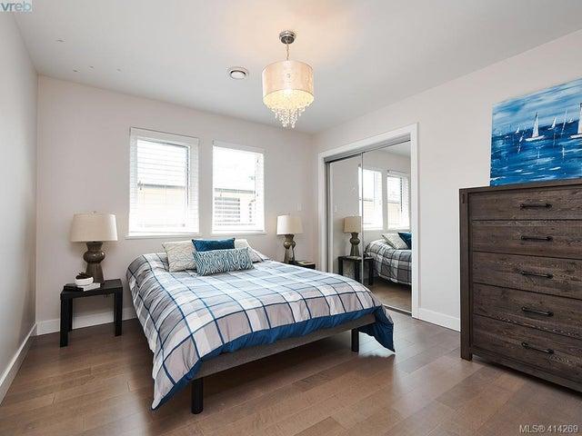 3883 Cadboro Bay Rd - SE Cadboro Bay Single Family Detached for sale, 6 Bedrooms (414269) #21