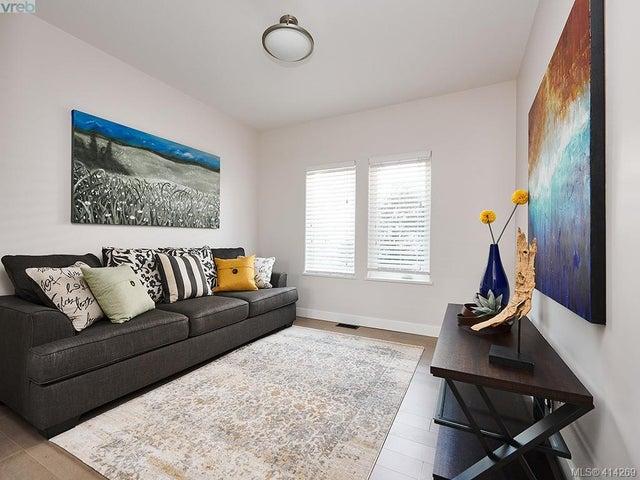 3883 Cadboro Bay Rd - SE Cadboro Bay Single Family Detached for sale, 6 Bedrooms (414269) #23