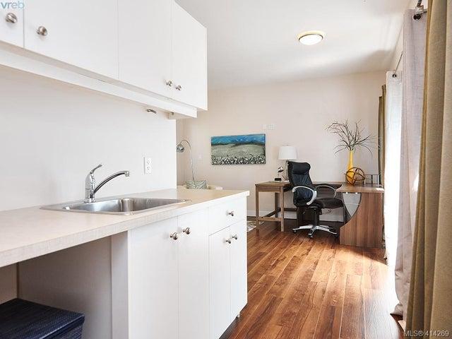 3883 Cadboro Bay Rd - SE Cadboro Bay Single Family Detached for sale, 6 Bedrooms (414269) #27