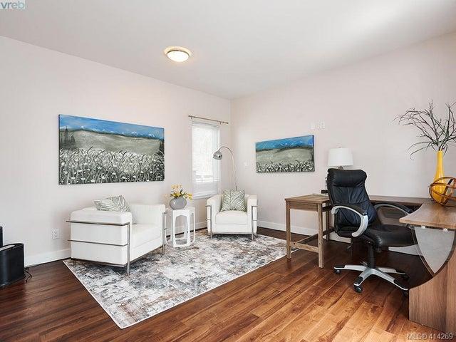 3883 Cadboro Bay Rd - SE Cadboro Bay Single Family Detached for sale, 6 Bedrooms (414269) #28