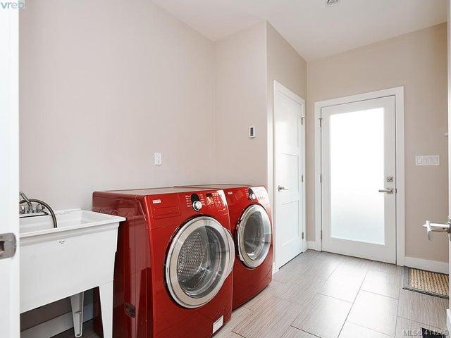 3883 Cadboro Bay Rd - SE Cadboro Bay Single Family Detached for sale, 6 Bedrooms (414269) #30