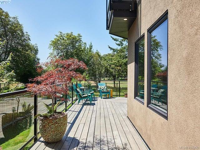 3883 Cadboro Bay Rd - SE Cadboro Bay Single Family Detached for sale, 6 Bedrooms (414269) #31