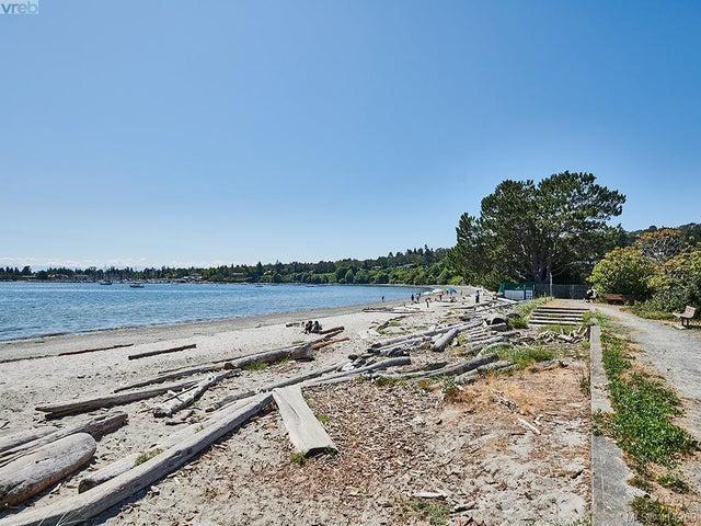 3883 Cadboro Bay Rd - SE Cadboro Bay Single Family Detached for sale, 6 Bedrooms (414269) #38