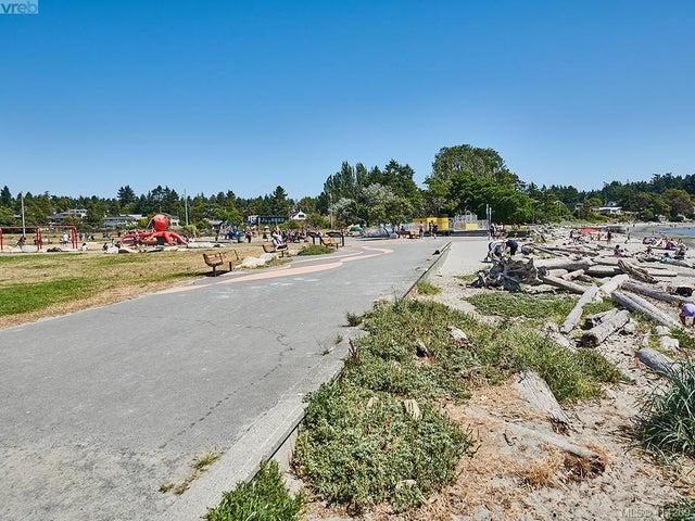 3883 Cadboro Bay Rd - SE Cadboro Bay Single Family Detached for sale, 6 Bedrooms (414269) #39