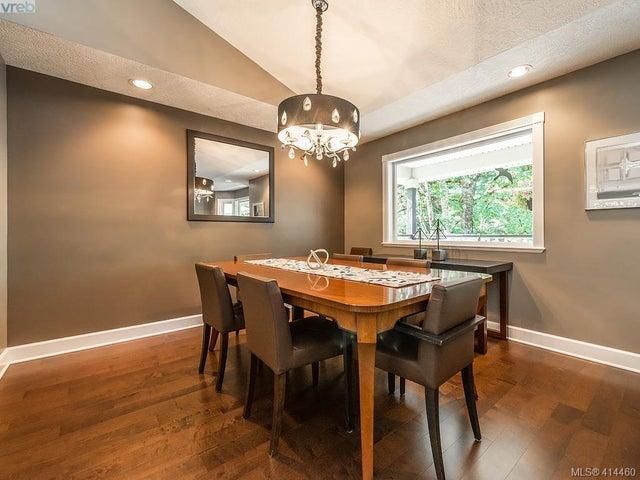 754 Lorimer Rd - Hi Western Highlands Single Family Detached for sale, 5 Bedrooms (414460) #10