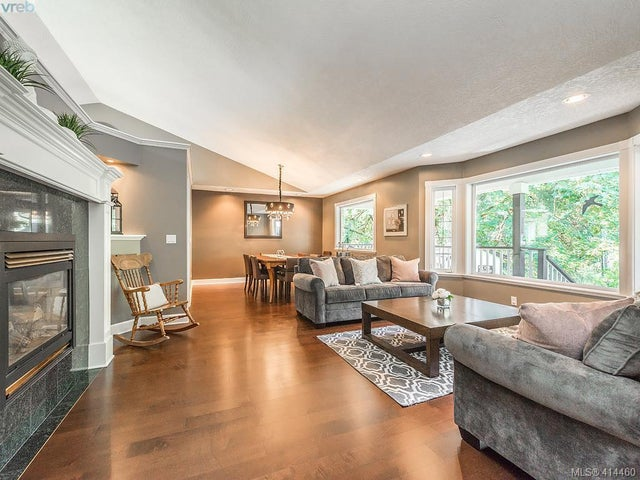 754 Lorimer Rd - Hi Western Highlands Single Family Detached for sale, 5 Bedrooms (414460) #11