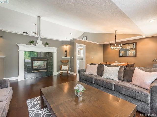 754 Lorimer Rd - Hi Western Highlands Single Family Detached for sale, 5 Bedrooms (414460) #12