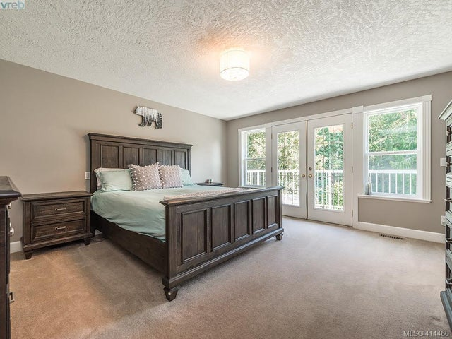 754 Lorimer Rd - Hi Western Highlands Single Family Detached for sale, 5 Bedrooms (414460) #13