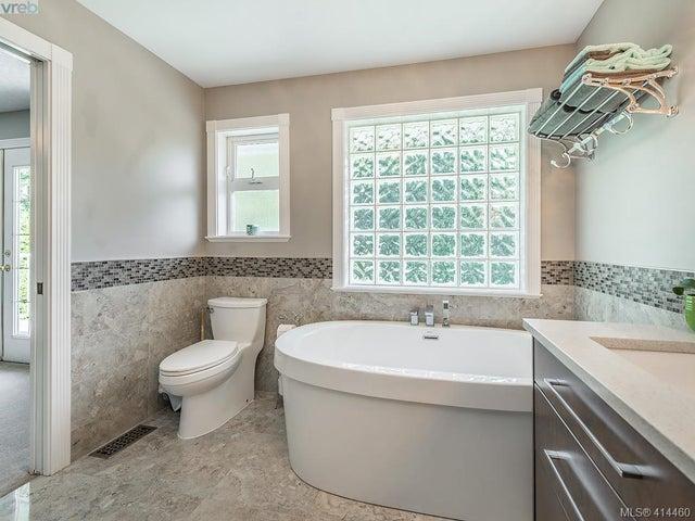 754 Lorimer Rd - Hi Western Highlands Single Family Detached for sale, 5 Bedrooms (414460) #15