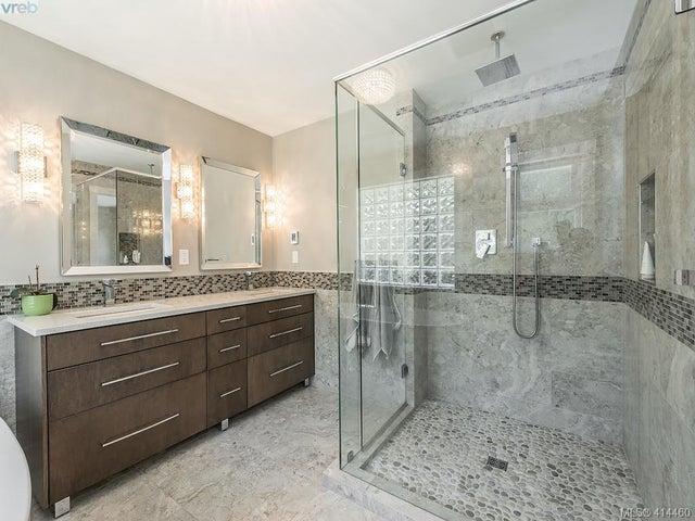 754 Lorimer Rd - Hi Western Highlands Single Family Detached for sale, 5 Bedrooms (414460) #16