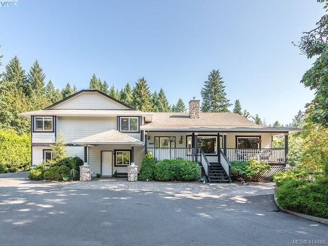 754 Lorimer Rd - Hi Western Highlands Single Family Detached for sale, 5 Bedrooms (414460) #1