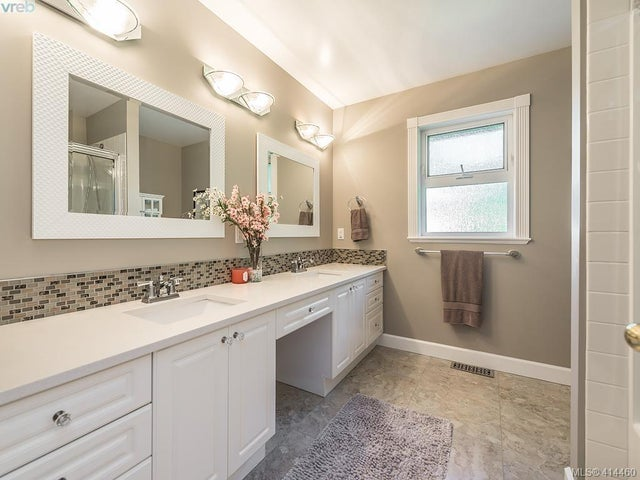 754 Lorimer Rd - Hi Western Highlands Single Family Detached for sale, 5 Bedrooms (414460) #20