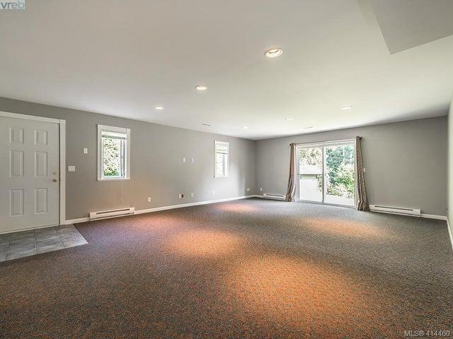 754 Lorimer Rd - Hi Western Highlands Single Family Detached for sale, 5 Bedrooms (414460) #21