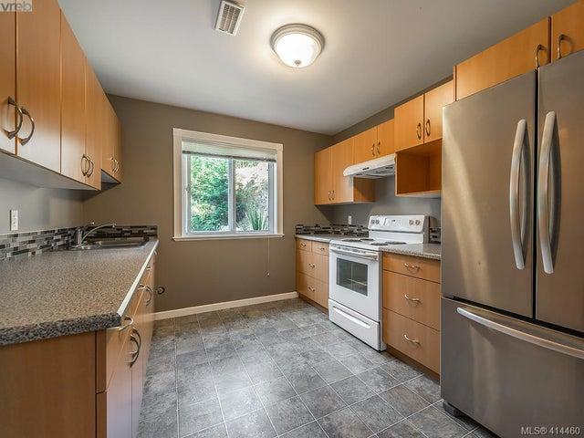 754 Lorimer Rd - Hi Western Highlands Single Family Detached for sale, 5 Bedrooms (414460) #22