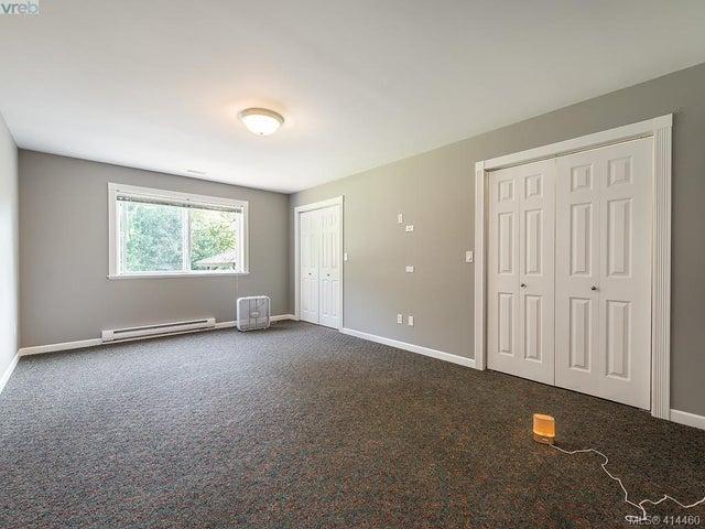 754 Lorimer Rd - Hi Western Highlands Single Family Detached for sale, 5 Bedrooms (414460) #23
