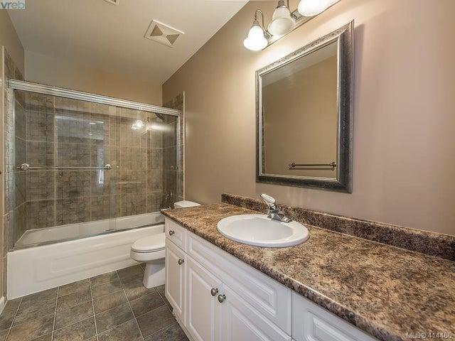 754 Lorimer Rd - Hi Western Highlands Single Family Detached for sale, 5 Bedrooms (414460) #24