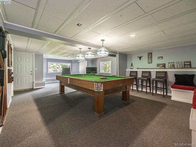 754 Lorimer Rd - Hi Western Highlands Single Family Detached for sale, 5 Bedrooms (414460) #25