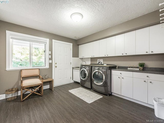 754 Lorimer Rd - Hi Western Highlands Single Family Detached for sale, 5 Bedrooms (414460) #26