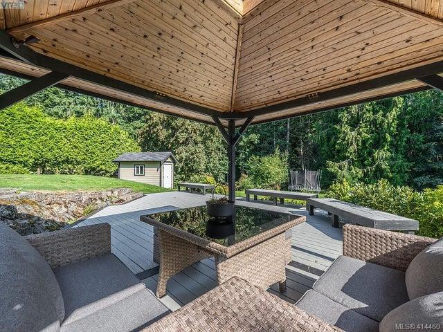 754 Lorimer Rd - Hi Western Highlands Single Family Detached for sale, 5 Bedrooms (414460) #30