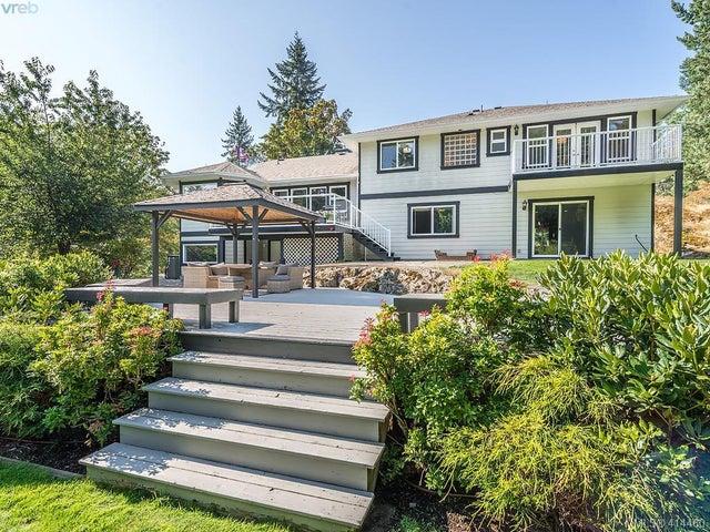 754 Lorimer Rd - Hi Western Highlands Single Family Detached for sale, 5 Bedrooms (414460) #31
