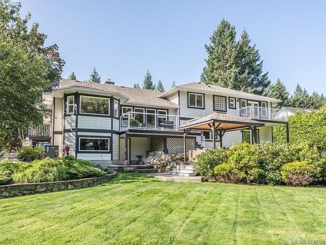 754 Lorimer Rd - Hi Western Highlands Single Family Detached for sale, 5 Bedrooms (414460) #32