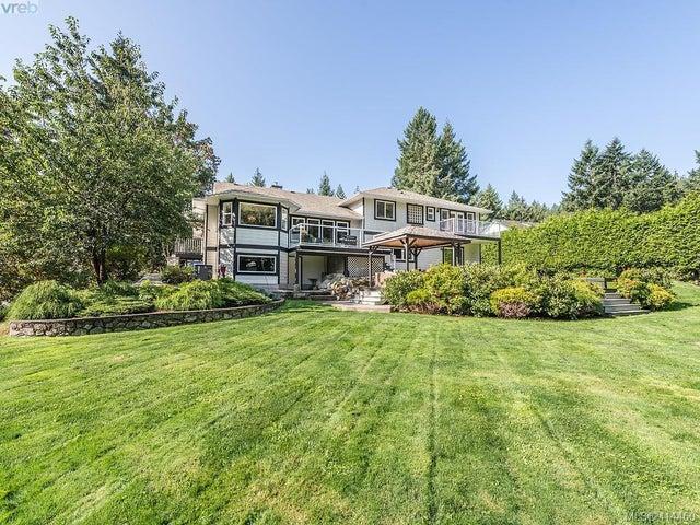 754 Lorimer Rd - Hi Western Highlands Single Family Detached for sale, 5 Bedrooms (414460) #33