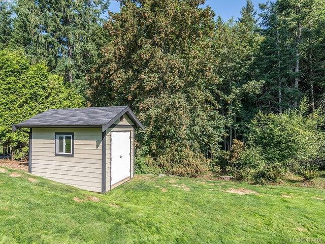 754 Lorimer Rd - Hi Western Highlands Single Family Detached for sale, 5 Bedrooms (414460) #34