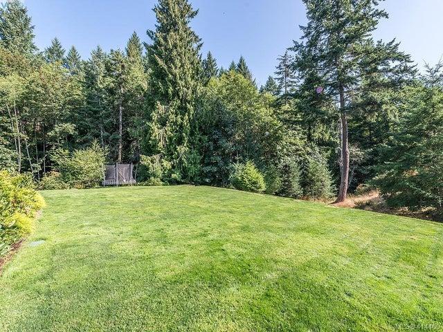 754 Lorimer Rd - Hi Western Highlands Single Family Detached for sale, 5 Bedrooms (414460) #35